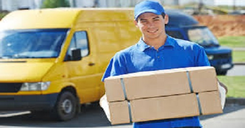 INTERTERNATIONL EXPORT IMPORTDOOR DELIVERY SERVICES
