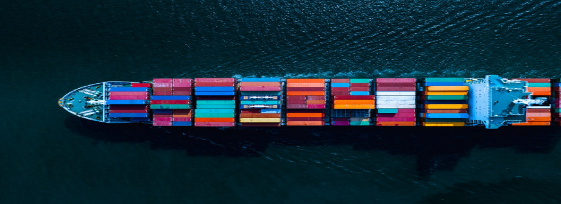 shipping-cargo-container-transportation-business-services-international-aerial-view_44353-1652